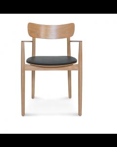 fotel B-1803 Nopp