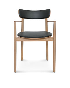 fotel B-1803/1 Nopp