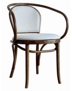 krzesło B-1830