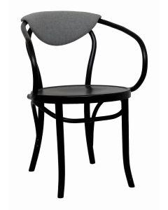 krzesło B-1834