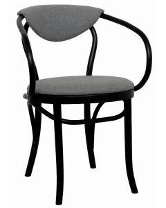 krzesło B-1834 tap