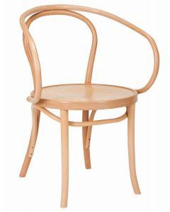 krzesło B-1840