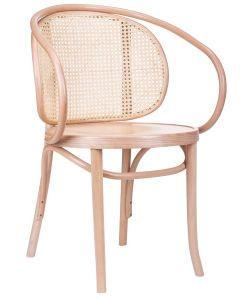 krzesło A-1890