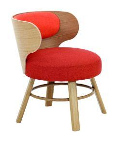 krzesło B-2220 K2