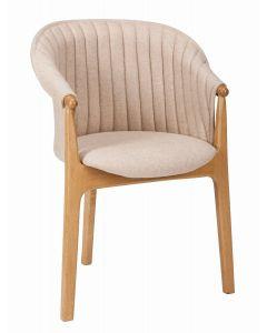 krzesło B-2945 EVO