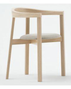 krzesło B-2920 UXI