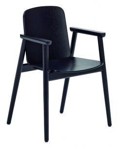 krzesło B-4390 PROP