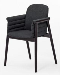 krzesło B-4398 PROP