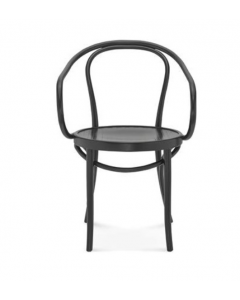 krzesło B-9