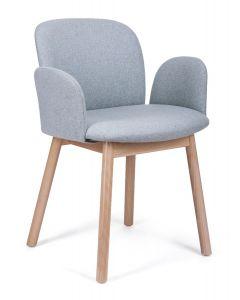 krzesło B-APRIL 1 APRIL
