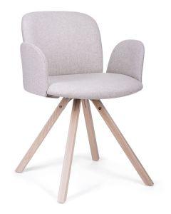 krzesło B-APRIL 2 APRIL