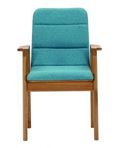 krzesło B-DUB DUB