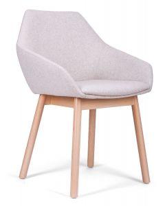 krzesło B-TUK 1