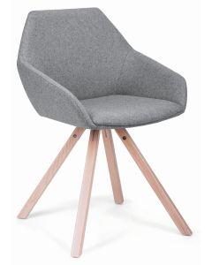krzesło B-TUK 2
