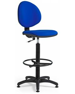 krzesło SMART RTS ts02 Ring Base