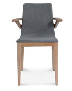 Krzesło A-1302 Fameg
