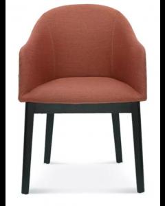 krzesło B-1901 Pop DĄB