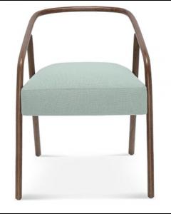 krzesło B-1904 Plum