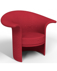 fotel B-2020 Tulipan