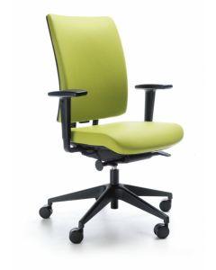 krzesło VERIS 101SFL