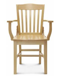 Krzesło B-0014 Fameg