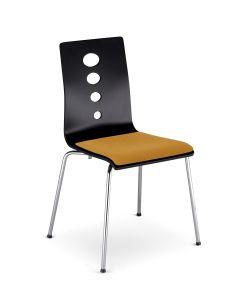 krzesło LANTANA SEAT PLUS