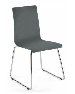 krzesło CAFE VII cfs A PLUS (LATTE)