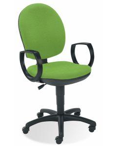 krzesło MIND GTP7 ts02
