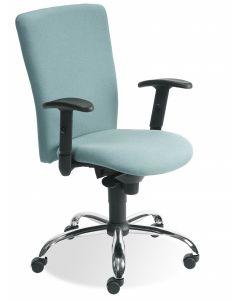 Krzesło BOLERO