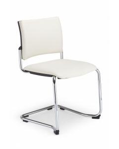 krzesło INTRATA VISITOR V-31 CF NA