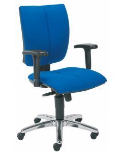 Krzesło obrotowe CINQUE