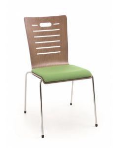 krzesło RESSO K24H