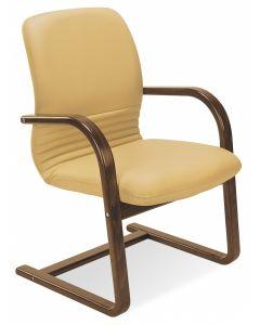 krzesło MIRAGE extra cfn/lb