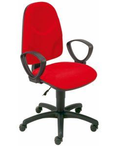 krzesło WEBST@R profil GTP2 ts02