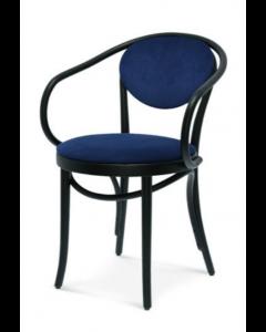 krzesło B-9/1
