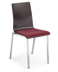 krzesło SQUERTO SEAT PLUS