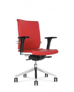 krzesło Belite 1013