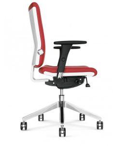 krzesło Belite 2013