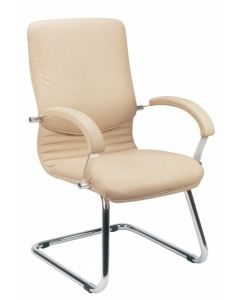 krzesło NOVA steel cf lb