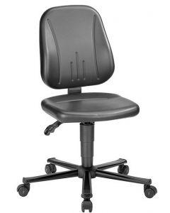 krzesło Antystatyczne ESD Unitec