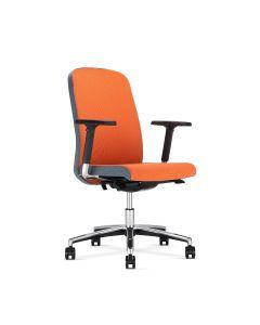 krzesło Belive 106 CHROM