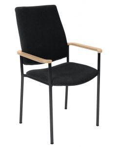 krzesło ZEN 4L ARM