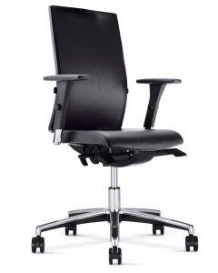 krzesło MOJITO 506