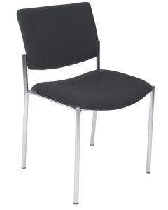 krzesło ZEN LB 4L