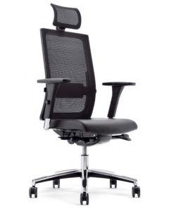 krzesło MOJITO 206