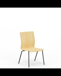 krzesło Fen 4L