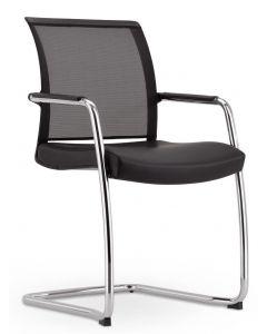 krzesło Z-Body CFP
