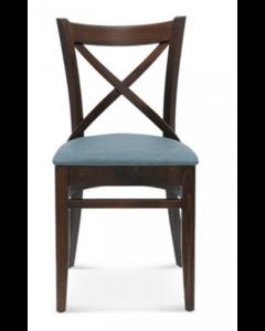 krzesło A-9907/2 BISTRO.1