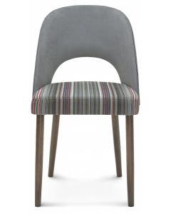 krzesło A-1412 Fameg