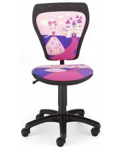 krzesło CARTOONS LINE GTS ts22 (MINISTYLE)